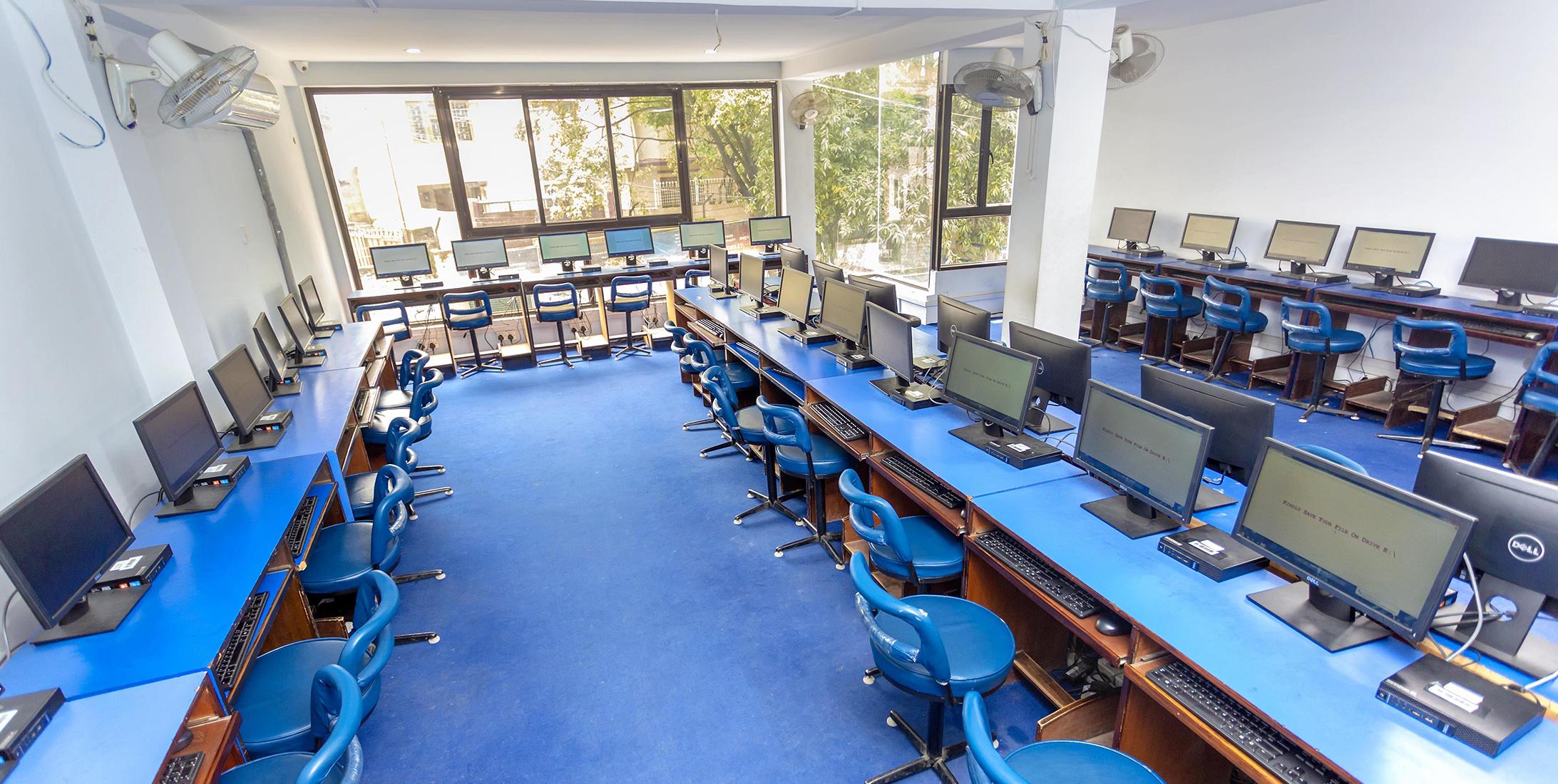iims-facilities-slider-image
