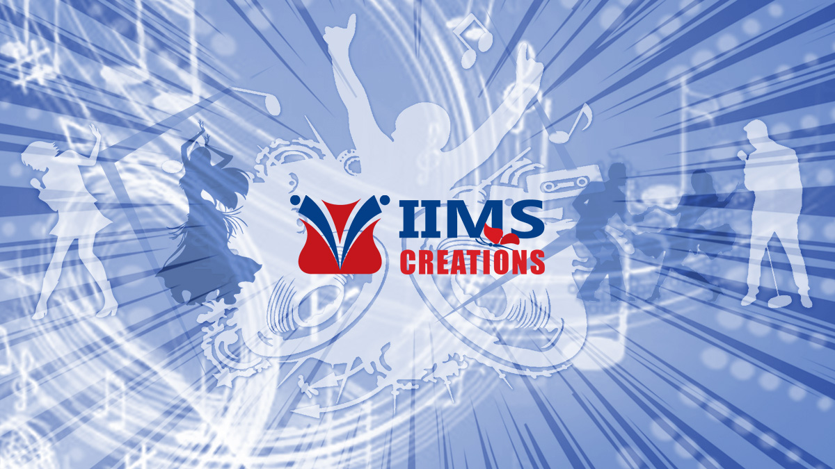 IIMS Creations